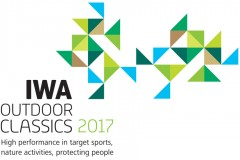 IWA OutdoorClassics 2017